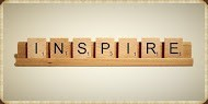 If Your Message Doesn't Inspire You… It Won't Inspire Others